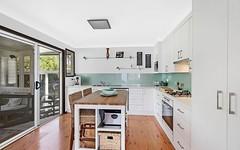 6 Avignon Street, Bateau Bay NSW