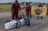 20180407_GreenPower_Sat_DP_29 (GCR.utrgv) Tags: airport brownsville car greenpower electric highschool middleschool race