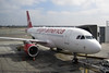 "N526VA | Airbus A319-112 |  Virgin America ""Jane"" (cv880m) Tags: losangeles lax klax california aviation aircraft airplane airliner airline jetliner n526va airbus a319 319112 virgin virginaamerica jane"