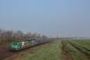 BB 27004M + BB 27110 / Hazebrouck (jObiwannn) Tags: train fret prima locomotive ferroviaire