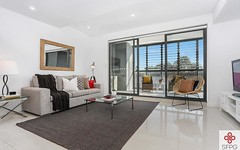 207/570-576 New Canterbury Road, Hurlstone Park NSW