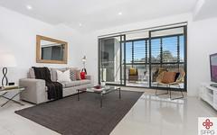 207/570-576 New Canterbury Road, Hurlstone Park NSW