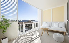 313/50 Peninsula Drive, Breakfast Point NSW