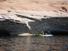 hidden-canyon-kayak-lake-powell-page-arizona-southwest-0999