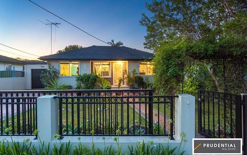 49 Hill Rd, Lurnea NSW 2170