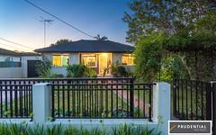 49 Hill Rd, Lurnea NSW