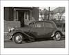 Vehicle Collection (8523) - Citroen (Steve Given) Tags: familycar motorvehicle automobile