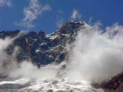 Le Tour Noir (3837 m) (giorgiorodano46) Tags: agosto2007 august 2007 lafouly ferret giorgiorodano vallese valais wallis svizzera suisse schweiz switzerland tournoir alpi alpes alpen alps swissalps montblancrange montblanc