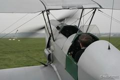 Lens140418_158 (Marlon Cocqueel) Tags: aérodrome de lens lfql stampe sv4 fp