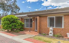 4/177 Badimara Street, Fisher ACT