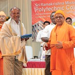 """Poly Annual Day 01 (23) <a style=""""margin-left:10px; font-size:0.8em;"""" href=""""http://www.flickr.com/photos/47844184@N02/41492701151/"""" target=""""_blank"""">@flickr</a>"""