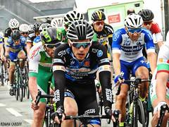 DSCN3429 (Ronan Caroff) Tags: cycling cyclisme ciclismo cyclist cyclists cycliste velo bike course race amateur amateurs noyal noyalchatillon noyalchatillonsurseiche orgères laillé bobet louisonbobet souvenirlouisonbobet elitenationale sport sports men man france bretagne breizh brittany illeetvilaine 35