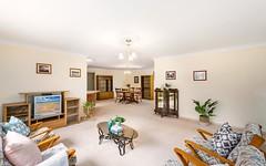 1/17 Bertram Close, Tarrawanna NSW