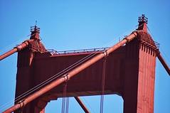 "IG: @__p_z_pix (pzpix) Tags: ifttt instagram if ya ever wondered what top one towers golden gate bridge looks like it's camera but who's behind camera"" • goldengatebridge sanfranciscobayarea sanfrancisco photography igcolor igvision earthfocus depthsofearth sonyalpha dreamworldimages sonya6000 sonyphotodaily shutterisoaperture sonyphotogallery beautifuldestinations yourshotphotographer ingenioustones ourplanetdaily weeklyfeature photooftheday instagood10k igunderdogz milliondollarvisuals earthpix exceptionalpictures visualambassadors pixcrew pixphotos"