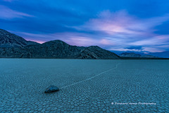 PV0_0350 (PrashantVerma) Tags: california death valley desert racetrack playa canon 5d
