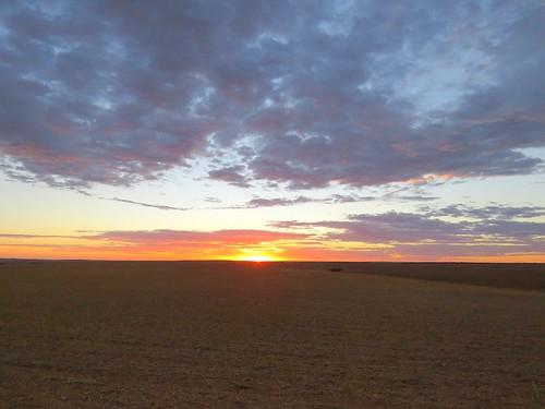 Murray-Sunset National Park