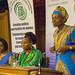 DSC_4670 African Suffragettes A Journey of Africa's Hidden Figures. Justina Mutale Foundation for Leadership at Houses of Parliament Westminster London Dr Josephine Ojiambo as Deputy Secretary-General (Political) Commonwealth Secretariat