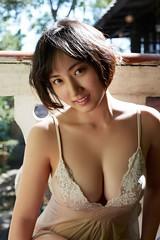 紗綾 画像36