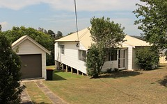 72 King St, Gloucester NSW