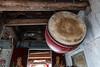 金瓜石 勸濟堂 (Ache_Hsieh) Tags: 金瓜石 勸濟堂 新北 廟 taiwan taipei nikon d500 afs dx nikkor 1680mm f284e ed vr