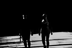 Magic Bottle  !!! (imagejoe) Tags: vegas nevada street strip photography photos shadows reflections tamron people nikon