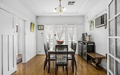 337 Old Canterbury Road, Dulwich Hill NSW