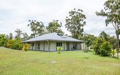 3 Penda Place, Gulmarrad NSW
