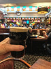 Happy St Patrick's Day! (Jainbow) Tags: yates pub restaurant guinness portsmouth drink stpatricksday jainbow