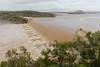 20180304-_MG_492220180304.jpg (Phil Copp) Tags: burdekindam waterflow flood wall dam wetseason water