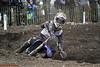 IMG_9460.jpg (bodsi) Tags: bodsi mx mxgp cross motocross gpeurope yamaha yzf450