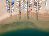 Paisaje aéreo con drones para ayuntamientos y otros organismos públicos (Paisajes Verticales) Tags: arranged baixemporda catalonia coast costabrava europe litoral marinelandscape mediterranean mediterraneansea nauticalclub ocean order organized palamos sea shore spain tidy aerialperspective aerialphotography aerialview aquatic assorted barque beach birdseyeview boat classify coasline dronephotography fromabove geometric geometrical harbour hightangle landscape line lined marine marinescene maritime maritimetransport moorage moore mooring nautical navigation orderly organization outdoors outside rowboat safeguard save scenery scenic seascape ship shoreline sort sortout stripes symmetric symmetrical topview verticalview water zenithup zenithview zenithal zigzag