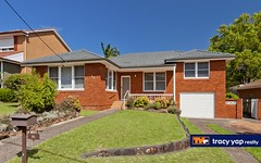 25 Torrington Drive, Marsfield NSW