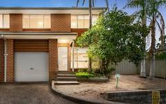 3/24 Upwey Street, Prospect NSW