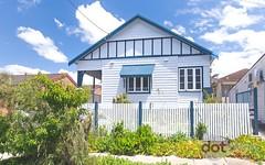 70 Bridge Street, Waratah NSW