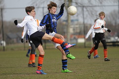 "HBC Voetbal • <a style=""font-size:0.8em;"" href=""http://www.flickr.com/photos/151401055@N04/26043534017/"" target=""_blank"">View on Flickr</a>"