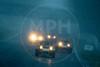APL Health Caterham Graduates Championship (MPH94) Tags: oulton park cheshire barc north west msv british automobile racing club auto car cars race motorracing sport motorsport motor apl health caterham graduates snow snowing