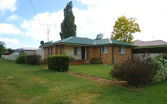 22 Crown Street, Crookwell NSW