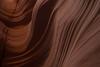 The Light Within (virtualwayfarer) Tags: page arizona unitedstates us light nature naturalworld canyon slotcanyon sandstone antelopecanyon northernarizona reservation chasinglight visitarizona arizonatourism tourism travelphotography landscape longexposure wildbeauty adventuretravel alexberger virtualwayfarer sony sonyalpha desert desertcanyon naturallight canyonx owlcanyon stone rocktextures rock