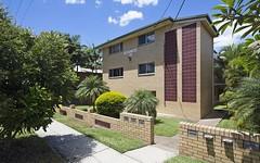 4/44 Yeronga Street, Yeronga QLD