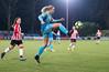 43232201 (roel.ubels) Tags: psv fc twente eredivisie voetbal vrouwenvoetbal soccer sport topsport eindhoven 2018