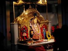 #Navratri Sampurna..🙏 Jai Maa Jhandewali..🙌 Jai Mata Di..🙇 Jai Sai Maa..🙌 God bless us all..😇 🙏🙏🙏🙏🙏🙏🙏 . . . . #jai #maa #devi #mata #jaimatadi #religion #religious #god #lord # (carkguptaji) Tags: saimaa photographerlife delhi mahakali jhandewalimata photographylife bhagwan lord devi mothersday durga god maa religious temple mother navratri photography jai 2018 mata indian motherhood jagdamba hindu photographer pictureperfect religion jaimatadi vaishnodevi darshan mothers