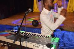 DSC_2673 Namibia Independence Day 2018 Celebration London Celebrating 28 Years of Independence Nam-UK Diaspora Harmony Companions Namibian Music by Simon Amuijika (photographer695) Tags: namibia independence day 2018 celebration london celebrating 28 years namuk diaspora harmony companions namibian music by simon amuijika
