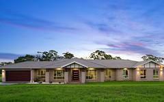 888-892 Richmond Road, Berkshire Park NSW