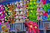 Basketball Game Joint, 2018 Plant City Strawberry Festival, Florida (gg1electrice60) Tags: basketballgamejoint stuffedanimals prizes carnival strawberryfestival strawberries bellecityamusements midway plantcity hillsboroughcounty florida fl 2202westreynoldsst 2202wreynoldsstreet 2202westreynoldsstreet 2202wreynoldsst nearinterstate4 neari4 nearusroute92 nearus92 nearbonevalley strawberryfarms strawberrycapitalofworld welcometothestrawberryfestival welcometobellecityamusements gamejoints southernflatwoodsarea fertilesoil carnivalrides nightphotography gamesofchance sportsgame vendors basketballnet backboard miniaturebasketballnet foodjoints colorful booths rainbowofcolors