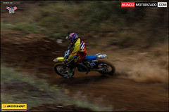 Motocross_1F_MM_AOR0310