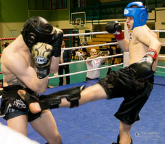 "foto adam zyworonek-9967 • <a style=""font-size:0.8em;"" href=""http://www.flickr.com/photos/146179823@N02/26185987367/"" target=""_blank"">View on Flickr</a>"