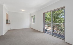 2/19-21 Robertson Street, Sutherland NSW