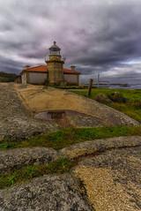 FaroArousa-07-Punta-Cabalo (nomaRags) Tags: sony ilce9 a9 zeiss batis 18 f28 faro illa arousa galicia españa spain