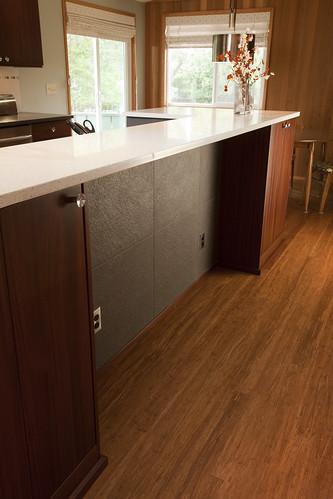 South Hills Mid Century Kitchen Eugene 004