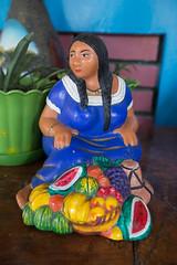 2W0A1077.jpg (Johanna Barton) Tags: ometepe nicaragua departamentoderivas ni